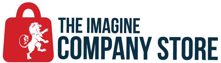 The Imagine Company Store