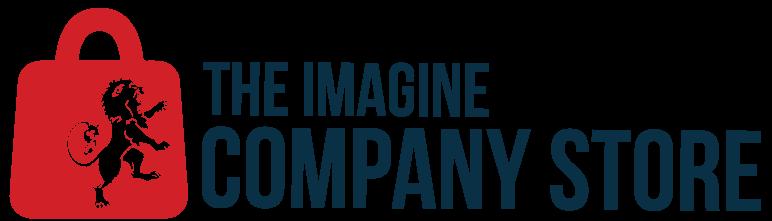 The Imagine Company Store